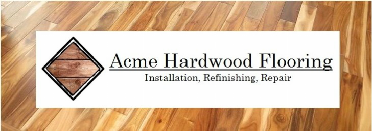 Spokane hardwood flooring- Acme Hardwood Flooring