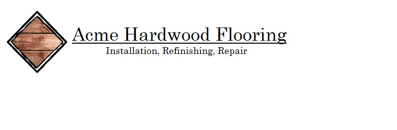 hardwood floor refinishing Spokane